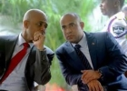 Haïti: des organisations attirent l'attention de Hollande sur les dérives du pouvoir Martelly