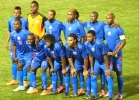 Haïti-Gold Cup : Les Grenadiers sauvent un match nul (+ VIDEO)
