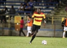 Haïti-Foot-Transfert : James Marcelin retourne à son ancien club
