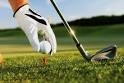 Haïti-Sport : Haïti nouveau membre de la fédération internationale du golf (FIG)