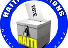 Haiti-Elections: Report des audiences de constations
